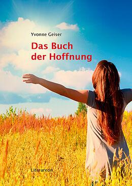 Cover: https://exlibris.azureedge.net/covers/9783/8316/1953/5/9783831619535xl.jpg