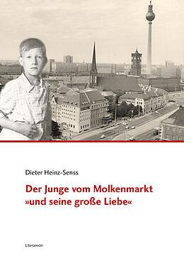 Cover: https://exlibris.azureedge.net/covers/9783/8316/1954/2/9783831619542xl.jpg