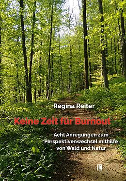 Cover: https://exlibris.azureedge.net/covers/9783/8316/1981/8/9783831619818xl.jpg