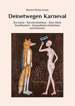 Cover: https://exlibris.azureedge.net/covers/9783/8316/1998/6/9783831619986xl.jpg