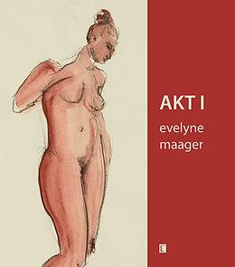 Cover: https://exlibris.azureedge.net/covers/9783/8316/2012/8/9783831620128xl.jpg