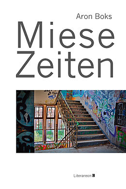 Cover: https://exlibris.azureedge.net/covers/9783/8316/2021/0/9783831620210xl.jpg