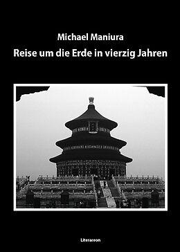 Cover: https://exlibris.azureedge.net/covers/9783/8316/2034/0/9783831620340xl.jpg