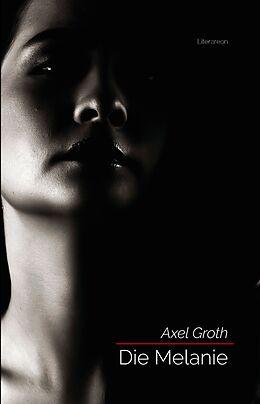 Cover: https://exlibris.azureedge.net/covers/9783/8316/2052/4/9783831620524xl.jpg