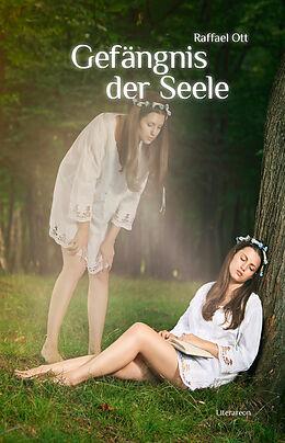 Cover: https://exlibris.azureedge.net/covers/9783/8316/2072/2/9783831620722xl.jpg
