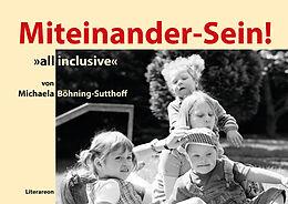 Cover: https://exlibris.azureedge.net/covers/9783/8316/2079/1/9783831620791xl.jpg