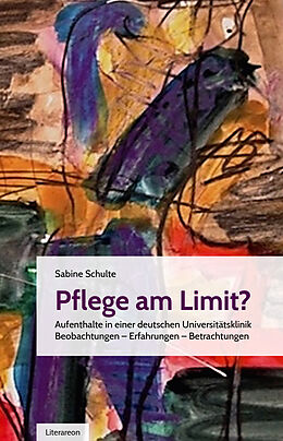Cover: https://exlibris.azureedge.net/covers/9783/8316/2093/7/9783831620937xl.jpg
