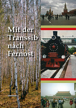 Cover: https://exlibris.azureedge.net/covers/9783/8316/2094/4/9783831620944xl.jpg