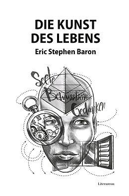 Cover: https://exlibris.azureedge.net/covers/9783/8316/2110/1/9783831621101xl.jpg