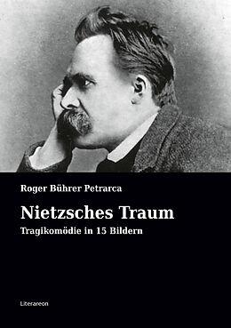 Cover: https://exlibris.azureedge.net/covers/9783/8316/2119/4/9783831621194xl.jpg