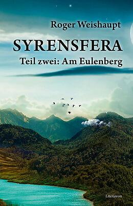 Cover: https://exlibris.azureedge.net/covers/9783/8316/2133/0/9783831621330xl.jpg