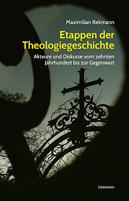 Cover: https://exlibris.azureedge.net/covers/9783/8316/2134/7/9783831621347xl.jpg
