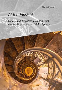 Cover: https://exlibris.azureedge.net/covers/9783/8316/2140/8/9783831621408xl.jpg