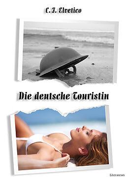 Cover: https://exlibris.azureedge.net/covers/9783/8316/2155/2/9783831621552xl.jpg
