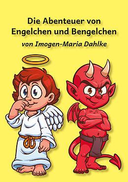 Cover: https://exlibris.azureedge.net/covers/9783/8316/2165/1/9783831621651xl.jpg