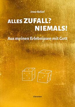 Cover: https://exlibris.azureedge.net/covers/9783/8316/2177/4/9783831621774xl.jpg