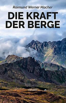Cover: https://exlibris.azureedge.net/covers/9783/8316/2182/8/9783831621828xl.jpg