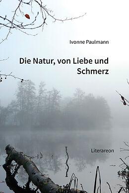 Cover: https://exlibris.azureedge.net/covers/9783/8316/2185/9/9783831621859xl.jpg