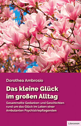 Cover: https://exlibris.azureedge.net/covers/9783/8316/2186/6/9783831621866xl.jpg