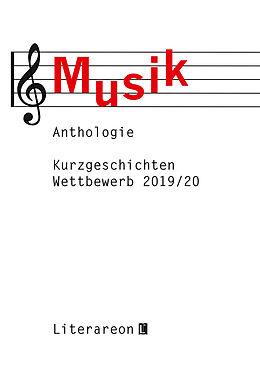 Cover: https://exlibris.azureedge.net/covers/9783/8316/2187/3/9783831621873xl.jpg