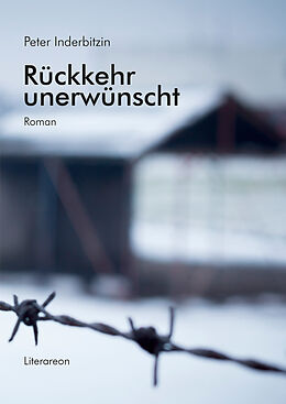 Cover: https://exlibris.azureedge.net/covers/9783/8316/2192/7/9783831621927xl.jpg