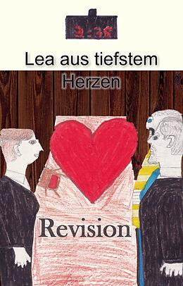 Cover: https://exlibris.azureedge.net/covers/9783/8316/2201/6/9783831622016xl.jpg