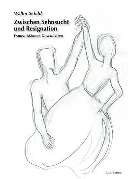 Cover: https://exlibris.azureedge.net/covers/9783/8316/2210/8/9783831622108xl.jpg