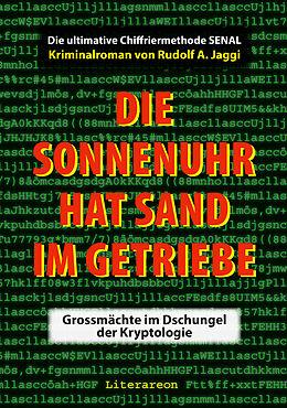 Cover: https://exlibris.azureedge.net/covers/9783/8316/2223/8/9783831622238xl.jpg