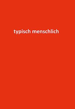 Cover: https://exlibris.azureedge.net/covers/9783/8316/2247/4/9783831622474xl.jpg