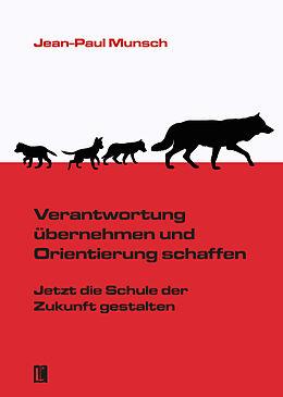 Cover: https://exlibris.azureedge.net/covers/9783/8316/2254/2/9783831622542xl.jpg