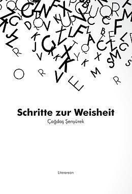 Cover: https://exlibris.azureedge.net/covers/9783/8316/2262/7/9783831622627xl.jpg