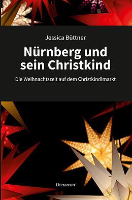 Cover: https://exlibris.azureedge.net/covers/9783/8316/2268/9/9783831622689xl.jpg