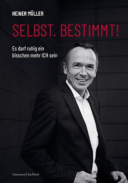 Cover: https://exlibris.azureedge.net/covers/9783/8316/2271/9/9783831622719xl.jpg