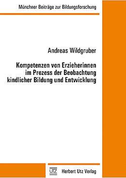 Cover: https://exlibris.azureedge.net/covers/9783/8316/4085/0/9783831640850xl.jpg