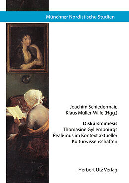 Cover: https://exlibris.azureedge.net/covers/9783/8316/4220/5/9783831642205xl.jpg