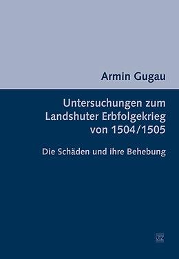 Cover: https://exlibris.azureedge.net/covers/9783/8316/4387/5/9783831643875xl.jpg