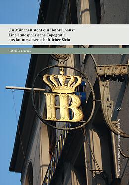 Cover: https://exlibris.azureedge.net/covers/9783/8316/4412/4/9783831644124xl.jpg