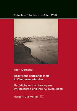 Cover: https://exlibris.azureedge.net/covers/9783/8316/4451/3/9783831644513xl.jpg
