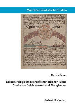 Cover: https://exlibris.azureedge.net/covers/9783/8316/4480/3/9783831644803xl.jpg