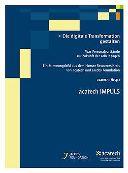 Cover: https://exlibris.azureedge.net/covers/9783/8316/4498/8/9783831644988xl.jpg