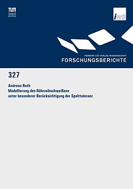 Cover: https://exlibris.azureedge.net/covers/9783/8316/4639/5/9783831646395xl.jpg