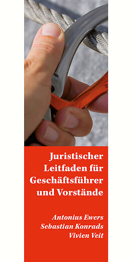 Cover: https://exlibris.azureedge.net/covers/9783/8316/4762/0/9783831647620xl.jpg