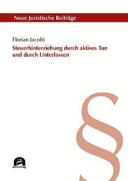 Cover: https://exlibris.azureedge.net/covers/9783/8316/4791/0/9783831647910xl.jpg