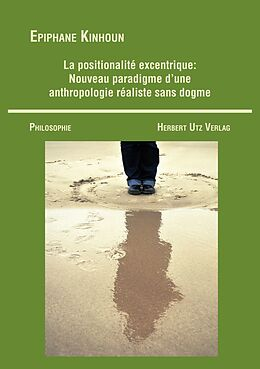 Cover: https://exlibris.azureedge.net/covers/9783/8316/7023/9/9783831670239xl.jpg