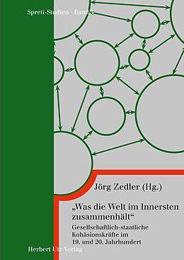 Cover: https://exlibris.azureedge.net/covers/9783/8316/7032/1/9783831670321xl.jpg