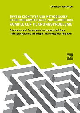 Cover: https://exlibris.azureedge.net/covers/9783/8316/7041/3/9783831670413xl.jpg