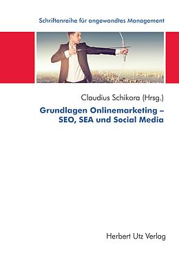 Cover: https://exlibris.azureedge.net/covers/9783/8316/7059/8/9783831670598xl.jpg