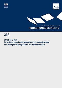 Cover: https://exlibris.azureedge.net/covers/9783/8316/7161/8/9783831671618xl.jpg