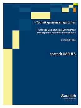 Cover: https://exlibris.azureedge.net/covers/9783/8316/7200/4/9783831672004xl.jpg