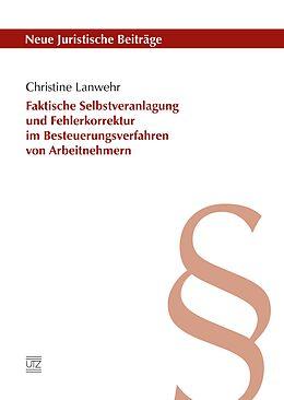 Cover: https://exlibris.azureedge.net/covers/9783/8316/7222/6/9783831672226xl.jpg